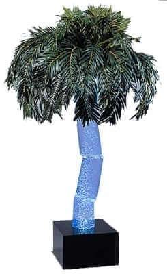 AP 5S AquaPalm Palm Tree