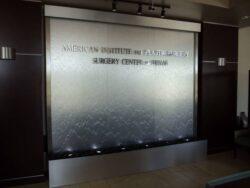 American Institue for Plastic Surgery   Dallas Texas0A