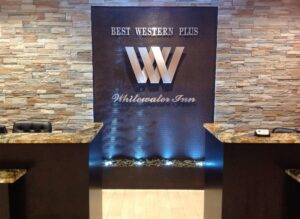 Best Western Plus  Whitewater Inn Harrison  Ohio  1