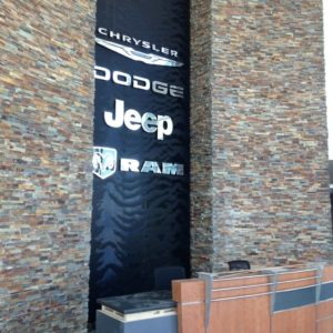 Dodge Dealership   Rosemont Illinois0A