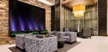 Embassy Suites   Salt Lake City Utah0A