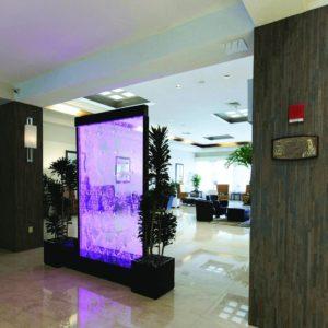 Holiday Inn Port of Miami   Miami Florida