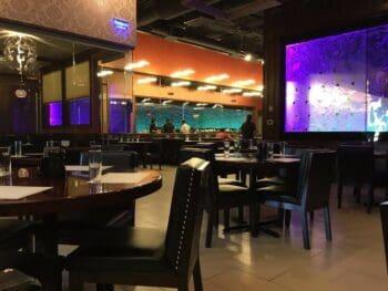 India Flavors Restaurant   Farmington Hills Michigan