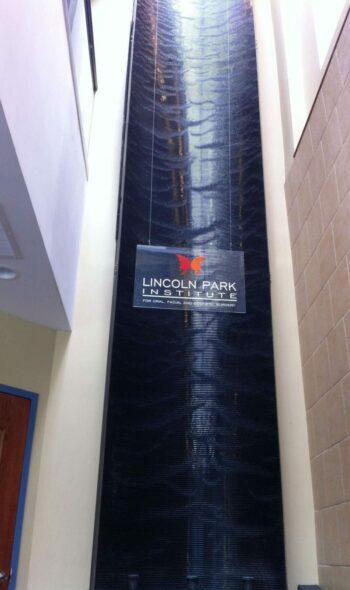 Lincoln Park Institute   Chicago Illinois0A