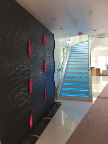 Private Residence   Miami Florida0A