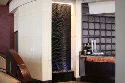 Sheraton Hotel Phoenix Arizona0D0A