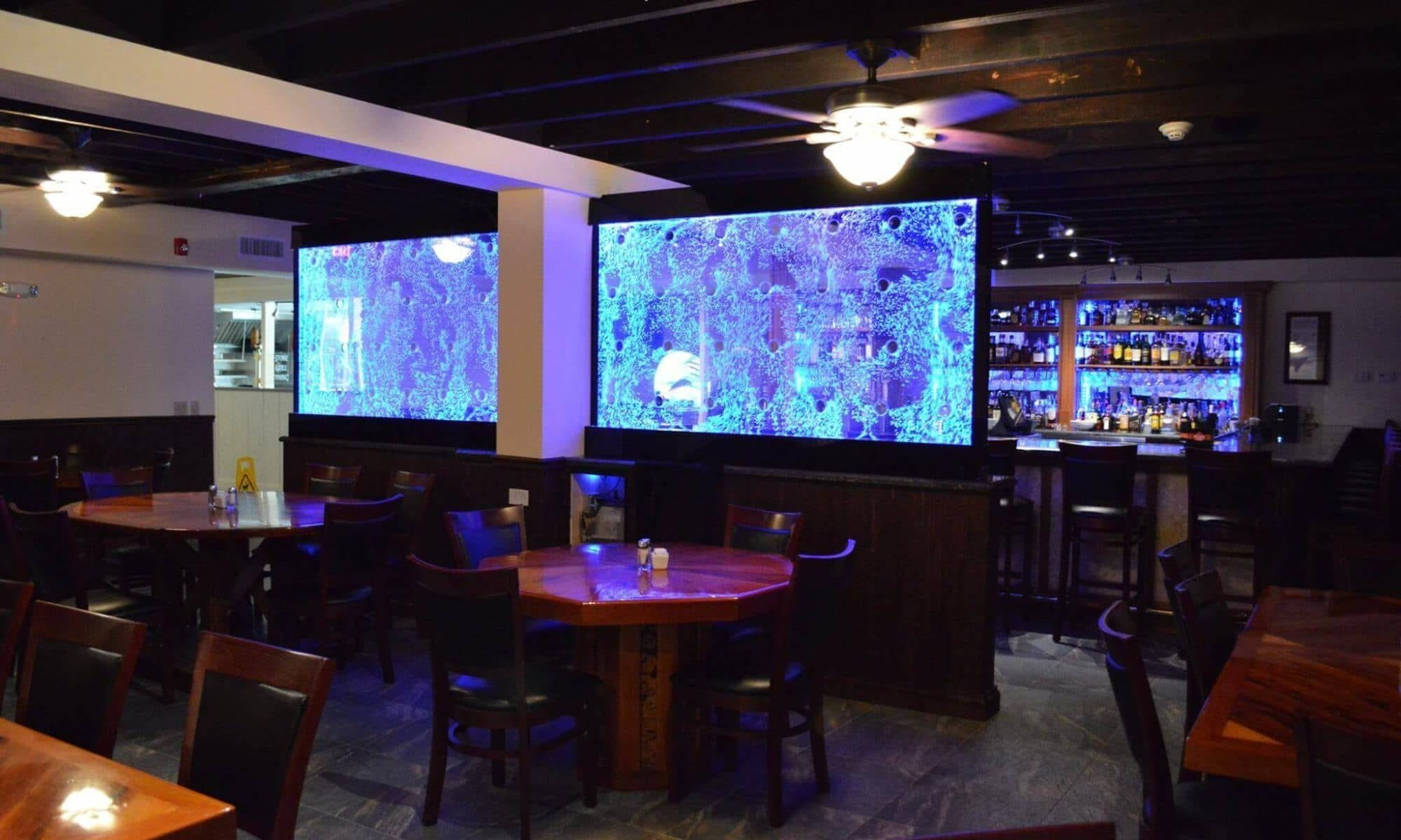 Steak Lobster House Florida Keys0A