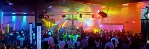 Wett Nightclub Wisconsin Dells0A