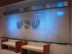 Willowbend Wellness Center   Plano Texas