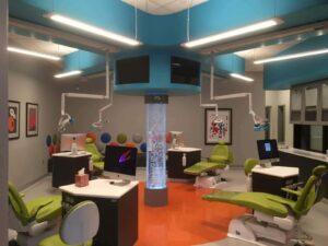 happy pediatric dentistry   san antonio texas